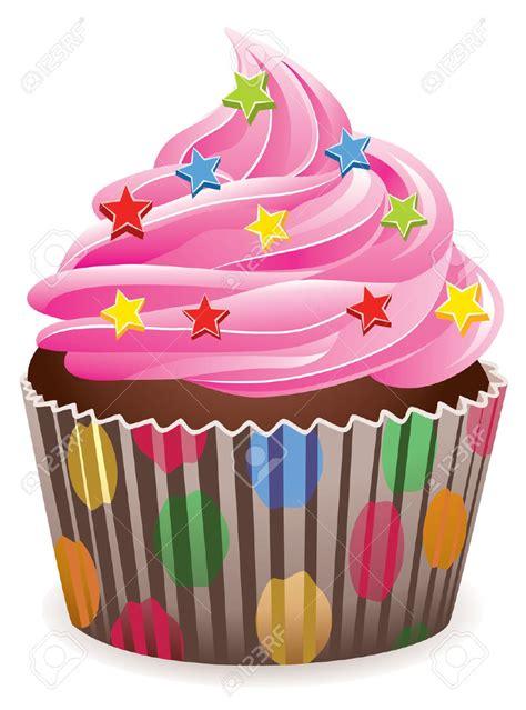 cake clipart cake clipart clipartsgram