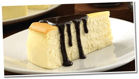 is ny style cheesecake refrigerated new york style cheesecake lunch outback steakhouse