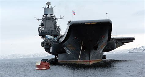 ca 231 as do porta avi 245 es russo admiral kuznetsov come 231 am a