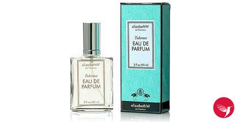 Parfum Kucing Celsia Winter 60ml tuberose elizabeth w perfume a fragrance for