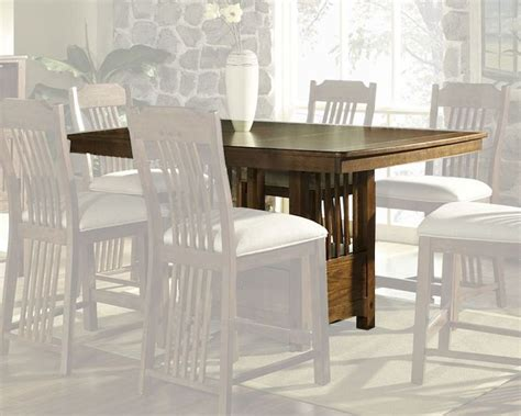 craftsman dining room table 100 craftsman dining room table amazon com home