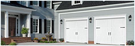 Local Garage Door Repairs Local Garage Door Repair