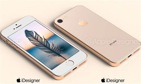 new renders visualize apple s rumored iphone se 2