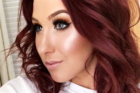natural makeup tutorial jaclyn hill jaclyn hill makeup tutorials 2017 hairsstyles co