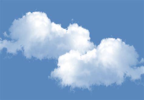 awan tersusun  air  bisa melayang  udara