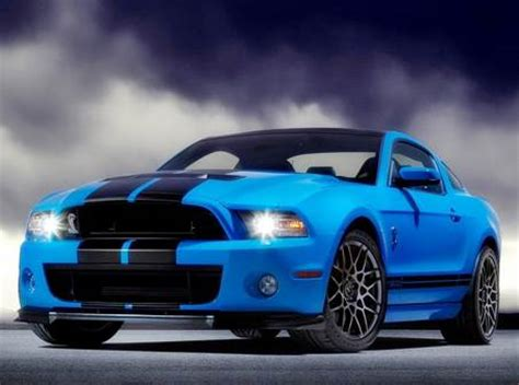 2018 ford mustang shelby gt500 snake price magone 2016