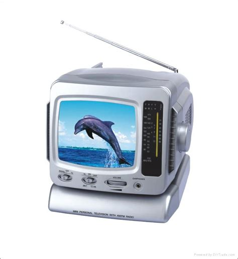 Tv Mini b w mini tv series tv 502 m tv 502 m china manufacturer av peripheral av equipment