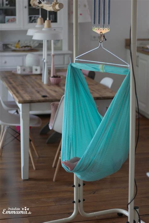 swing 2 sleep federwiege fr 228 ulein emmama diy family interior