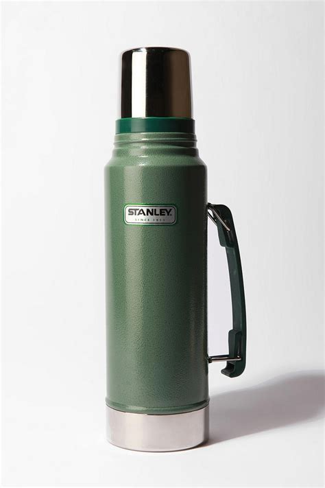 thermos retro and vintage pinterest