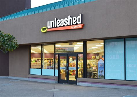 puppy store san diego store images usseek