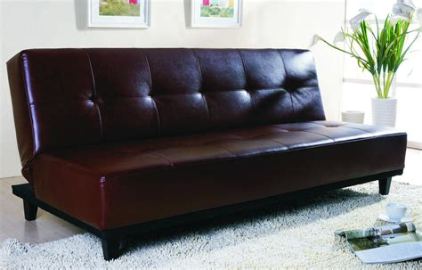chesterfield sofa dark living room interior design with brown leather