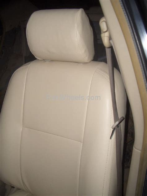 large car seat covers car seat covers for toyota corolla for sale in karachi