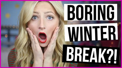 8 Things To Do When Youre In The Elevator by 8 Things To Do When You Re Bored Winter W