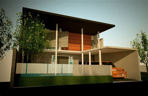 cawah homes minimalist and modern house design for a muslim