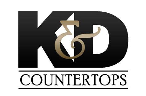 k d k d countertops