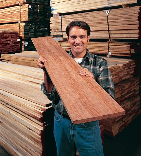 woodworking lumber supply 19 tips for buying and using lumber popular