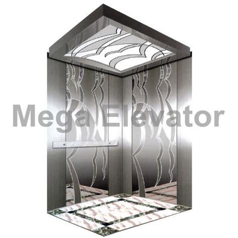 Elevator Cabinet by Elevator Cabinet Components Elevator Cabinet Components