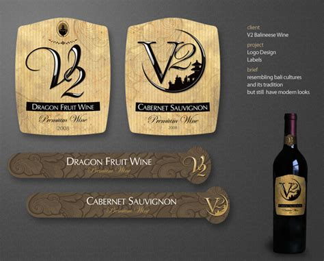 25 Best Free Label Mockups For Your Inspiration To Design A Classy Label Simplefreethemes Wine Label Template Photoshop