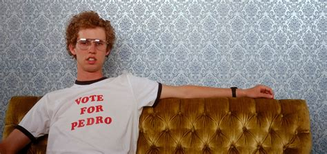 iconic images iconic t shirts from marlon brando to napoleon dynamite