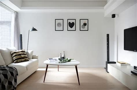 and black living room designs black and white living room design and ideas inspirationseek