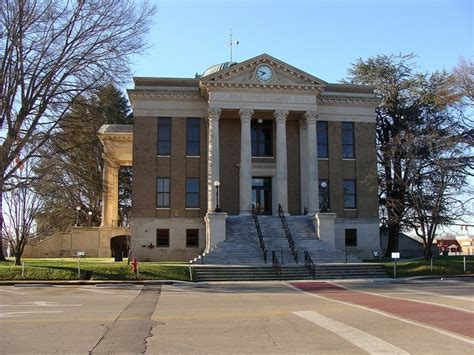 Athens County Court Records Best 25 County Court Ideas On Tarrant County