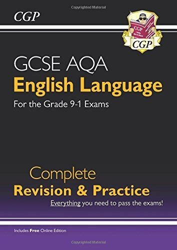 libro aqa a level spanish revision world of books cheap books buy second hand books