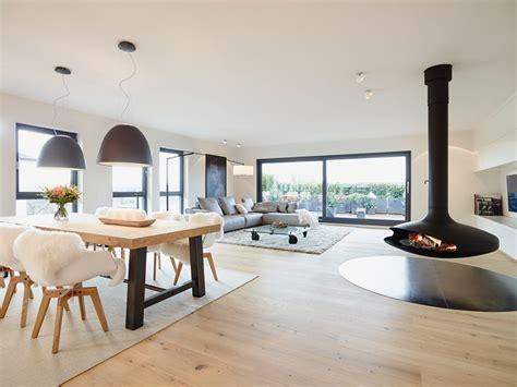 wohnzimmer 4x4 meter wohnideen interior design einrichtungsideen bilder