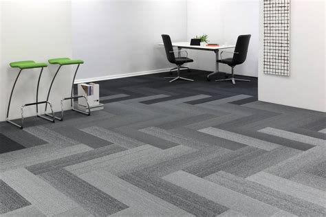 commercial carpet tiles price new home design