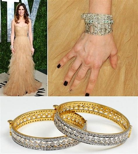 celebrity bling jewelry 105 best celebrity bling images on pinterest diamond