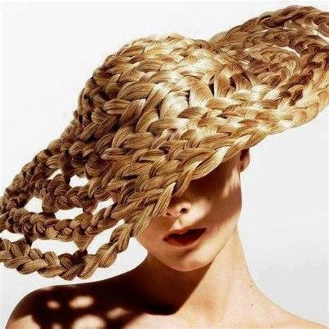 braided hairstyles on yourself do it yourself formal hairstyles love cute hairstyles