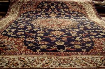 tappeti persiani vendita casa e giardino manutenzione giardini coop sociale ariel