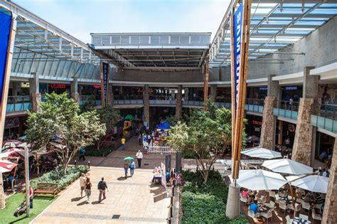 Woolworths Floor Plan by Hyprop Investments Sa Shopping Centres Large Regional
