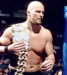 Steve Wcw Cold Steve Wwf Wrestlers