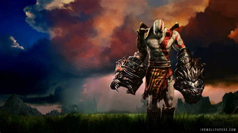 wallpaper hd 1920x1080 god kratos hd wallpaper wallpapersafari