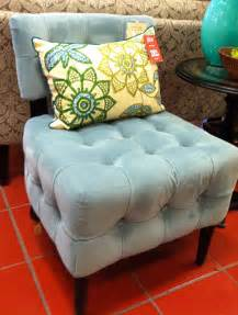 Accent chair with black legs nice and cozy light blue accent chair