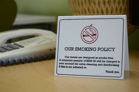 no smoking signs melbourne birches serviced apartments east melbourne flight centre