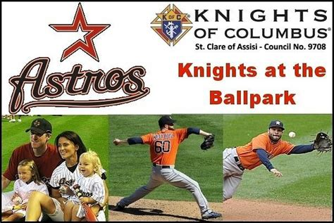 knights of columbus council 577 decatur il knights at the ballpark st clare knights of columbus 9708