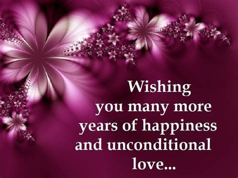 Wedding Anniversary Wishes, Messages & Greetings 2017 images