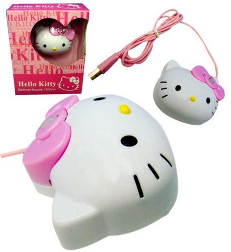 Mouse Hello china hello mouse m 010 china optical mouse hello mouse