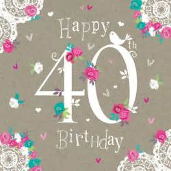 best 20 40th birthday messages ideas on 40 birthday 40th birthday and birthday