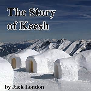 The Story Of The Story Of Keesh Audiobook Audible Au