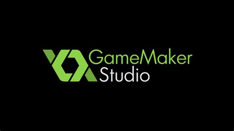 android studio tutorial for beginners 2015 gamemaker studio tutorial for beginners android authority