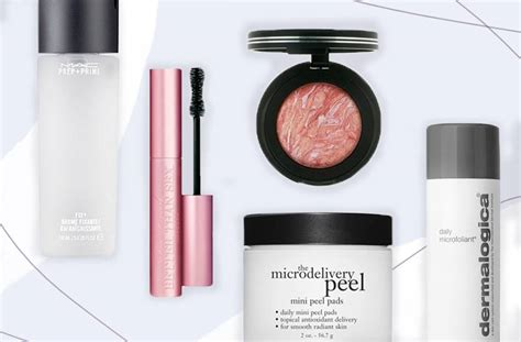 Ulta S Day Sale What To Buy From Ulta S 21 Day Sale Well