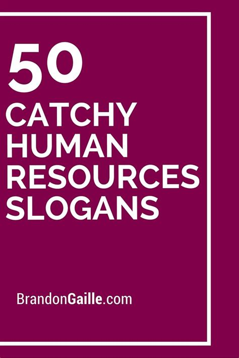 alltop top hr human resources news good quotes 2015 56 best images about human resources on pinterest