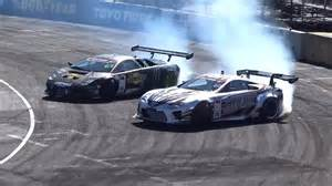 Lexus Lfa Vs Lamborghini Aventador Lexus Lfa Vs Lamborghini Murcielago Drift Battle