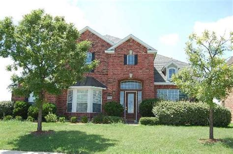 house for sale in rowlett tx 10001 waterview pkwy rowlett texas 75089 reo home details foreclosure homes free