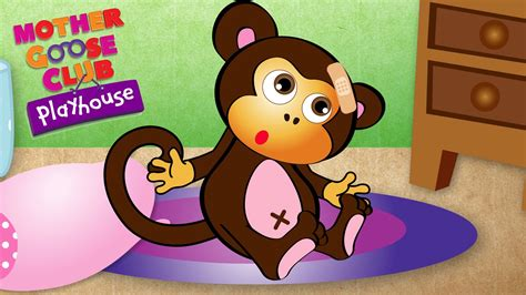 monkey jumping on the bed free coloring pages of 5 little monkeys jumping bed