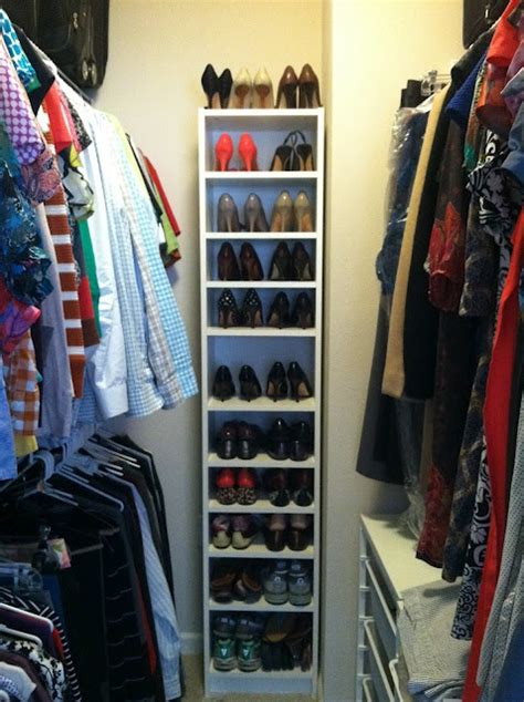 billy bookcase shoe storage 17 best ideas about shelves for shoes on pinterest diy