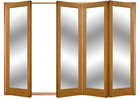 How Wide Is An Interior Door Wide Interior Folding Doors 3 Photos 1bestdoor Biz