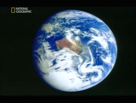 space documentary national geographic comet mysteries national geographic таинственный космос кометы цель